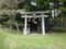 大森賀茂神社