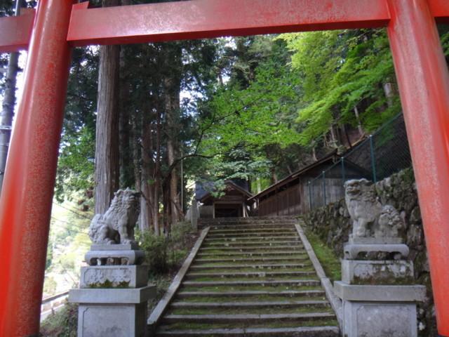 f:id:doroyamada:20170507223838j:image