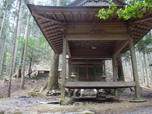 f:id:doroyamada:20170507224911j:image