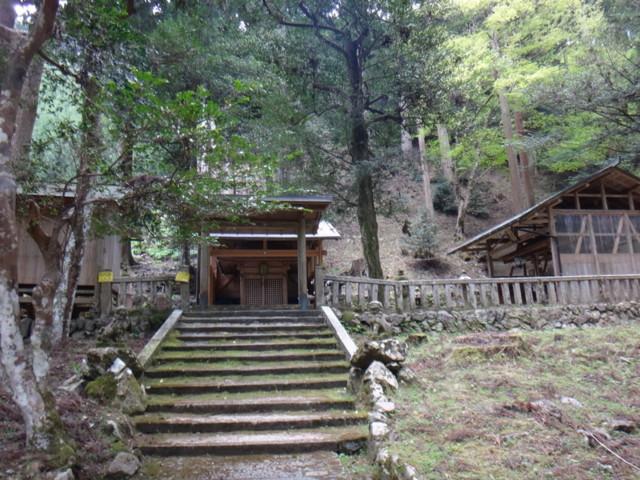 f:id:doroyamada:20170507225244j:image