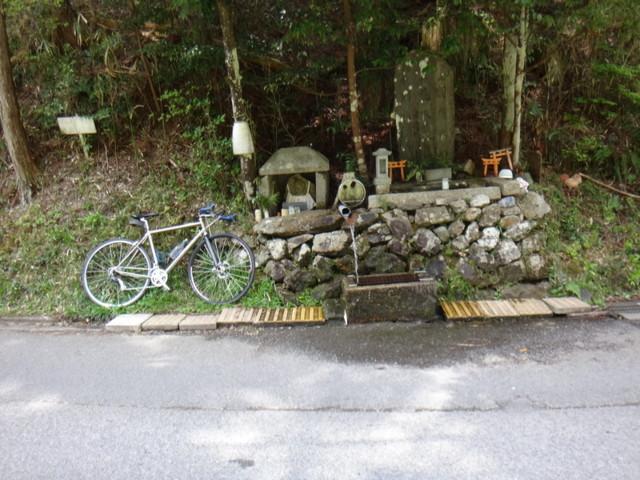 f:id:doroyamada:20170507225600j:image