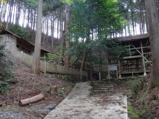 f:id:doroyamada:20170507230027j:image:w400