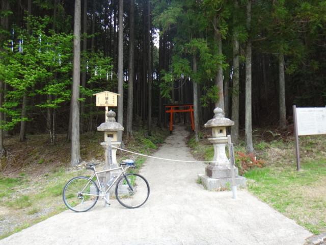f:id:doroyamada:20170507230036j:image