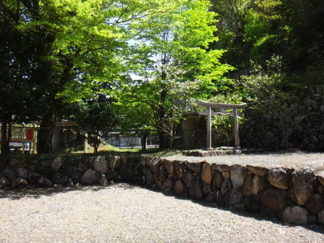 f:id:doroyamada:20170512230035j:image