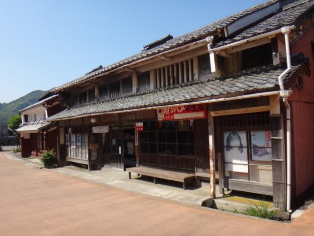f:id:doroyamada:20170530230132j:image