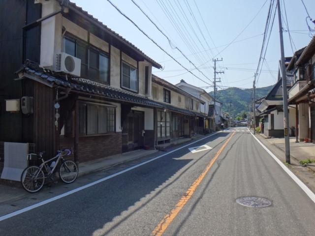 f:id:doroyamada:20170530230200j:image