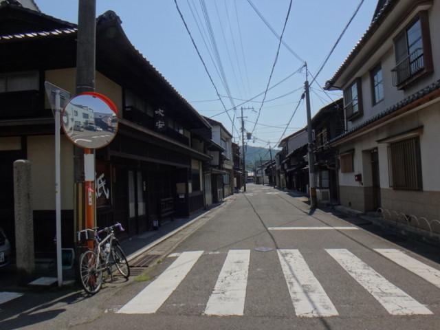 f:id:doroyamada:20170530232439j:image