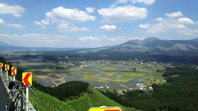f:id:doroyamada:20170606230329j:image