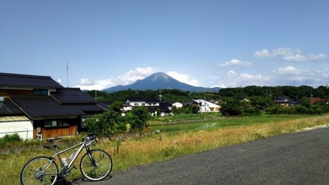f:id:doroyamada:20170612223340j:image