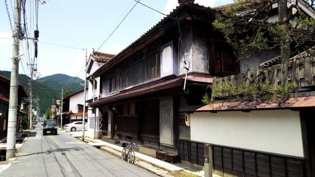 f:id:doroyamada:20170612223354j:image
