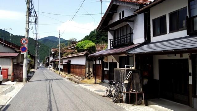 f:id:doroyamada:20170612223400j:image