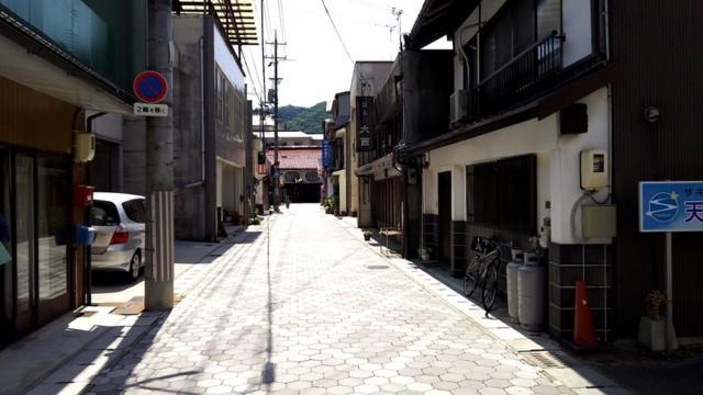 f:id:doroyamada:20170612223425j:image