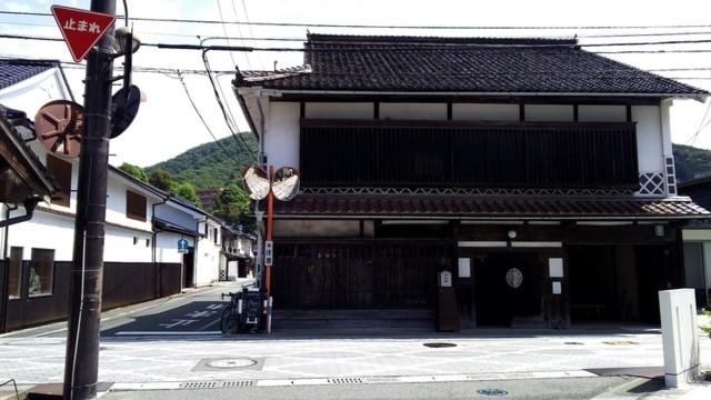 f:id:doroyamada:20170612223430j:image
