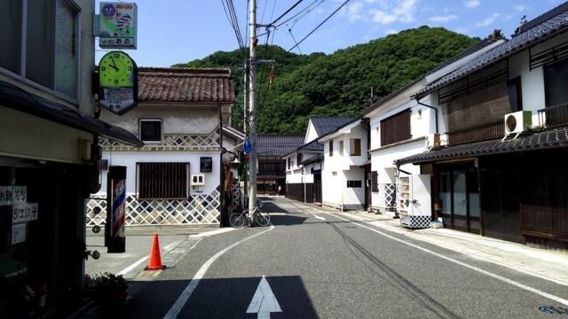 f:id:doroyamada:20170612223436j:image