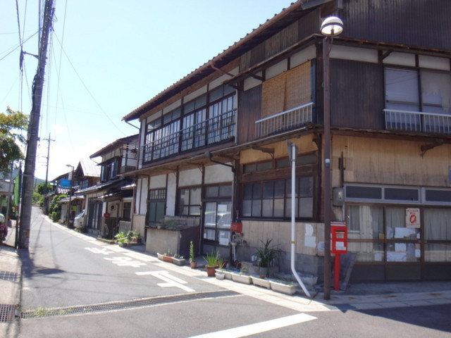 f:id:doroyamada:20170614231926j:image