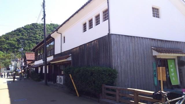 f:id:doroyamada:20170614232046j:image