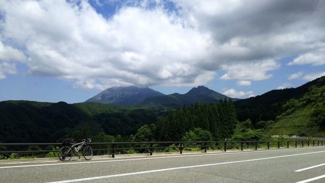 f:id:doroyamada:20170614232140j:image