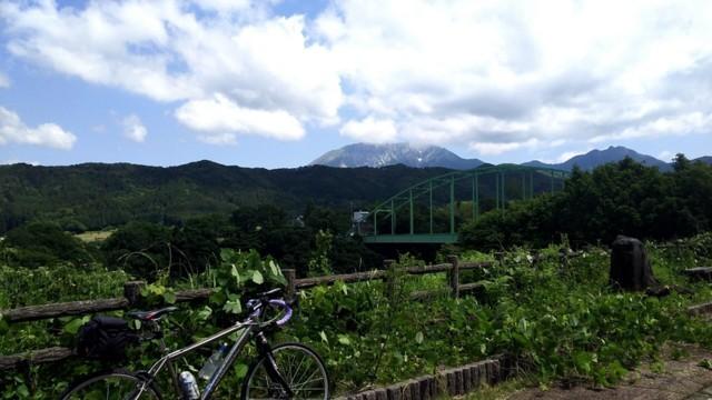 f:id:doroyamada:20170614232149j:image
