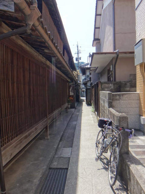 f:id:doroyamada:20170620214943j:image