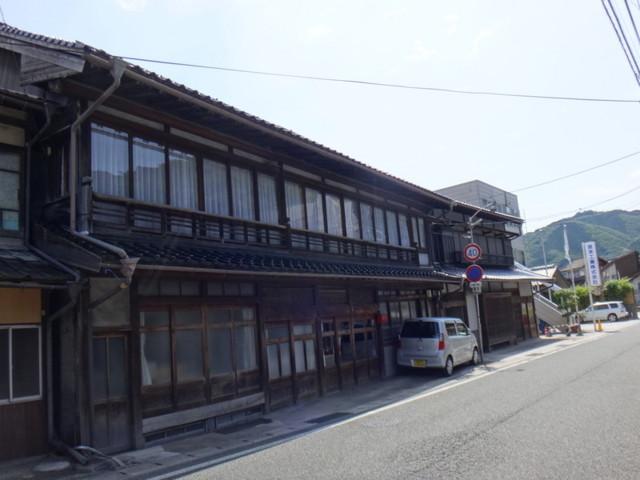 f:id:doroyamada:20170620215055j:image