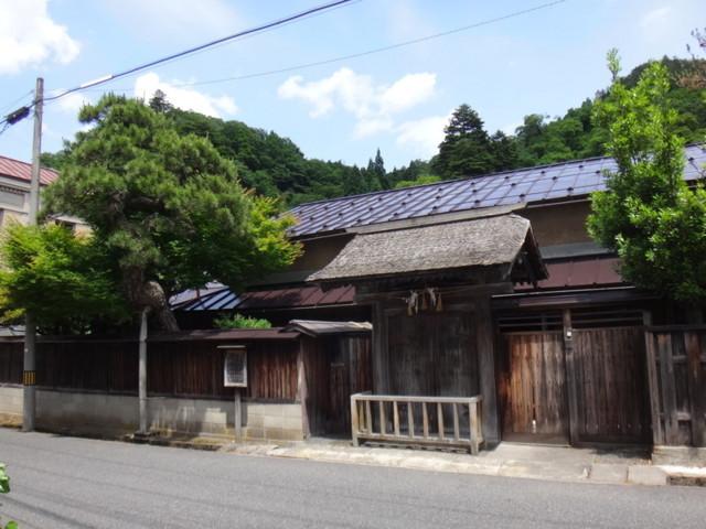 f:id:doroyamada:20170620220202j:image