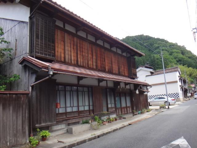 f:id:doroyamada:20170620220210j:image
