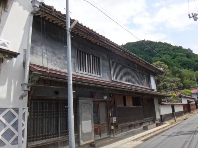f:id:doroyamada:20170620220226j:image