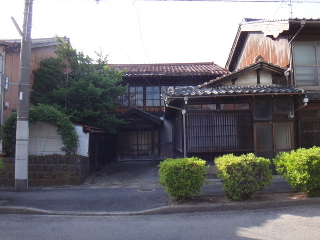 f:id:doroyamada:20170620220856j:image
