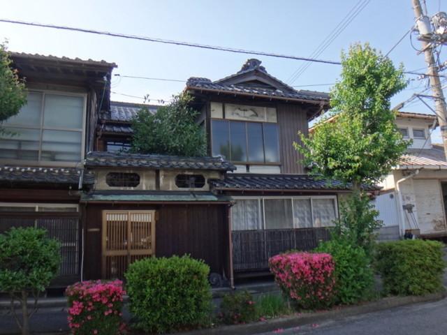 f:id:doroyamada:20170620220903j:image