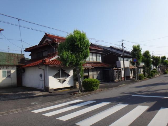 f:id:doroyamada:20170620220920j:image