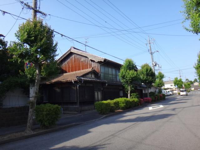 f:id:doroyamada:20170620220928j:image