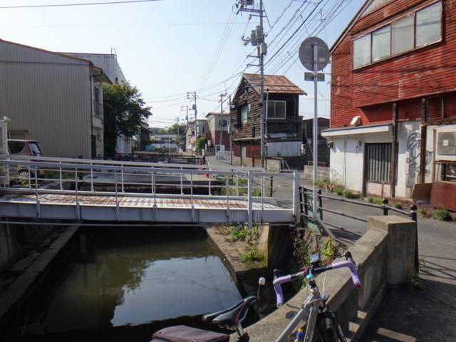 f:id:doroyamada:20170620220934j:image