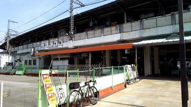 f:id:doroyamada:20170622233737j:image