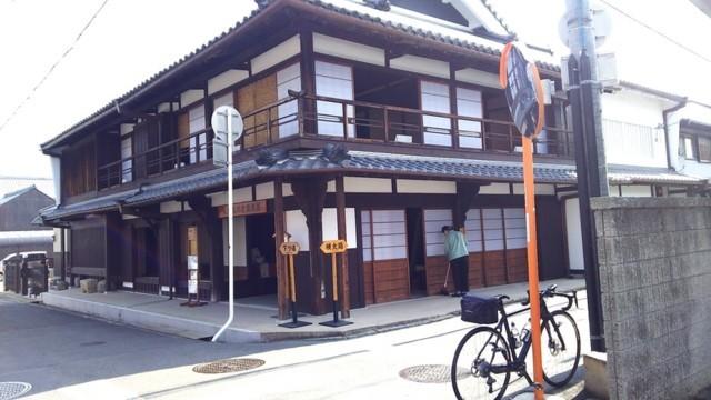 f:id:doroyamada:20170622233743j:image