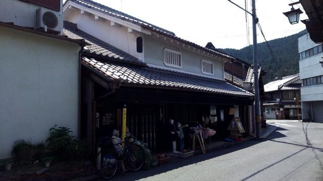 f:id:doroyamada:20170622233754j:image