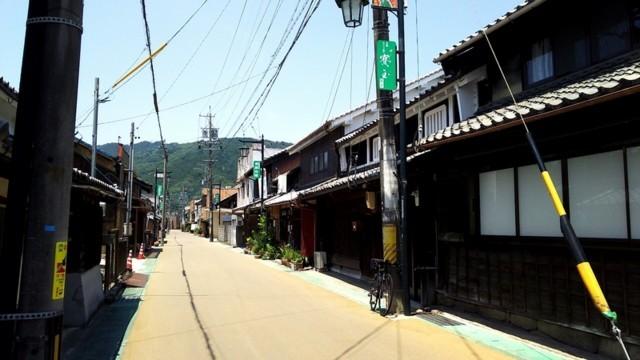 f:id:doroyamada:20170622233808j:image