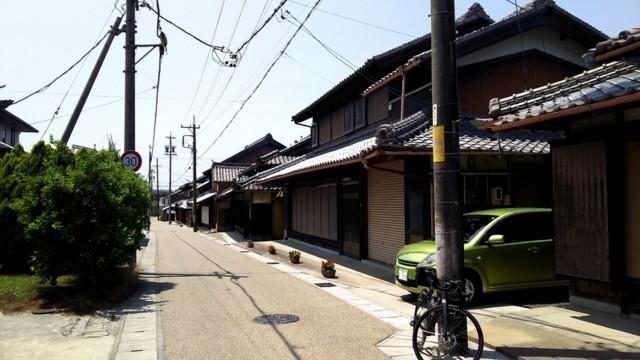 f:id:doroyamada:20170622233820j:image