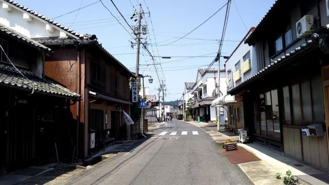 f:id:doroyamada:20170622233826j:image