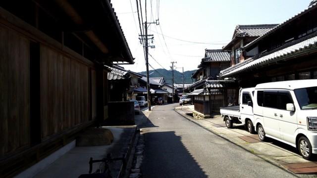 f:id:doroyamada:20170622233832j:image