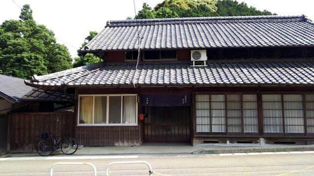 f:id:doroyamada:20170622233841j:image