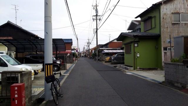 f:id:doroyamada:20170622233907j:image