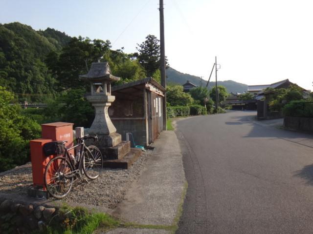 f:id:doroyamada:20170623080249j:image