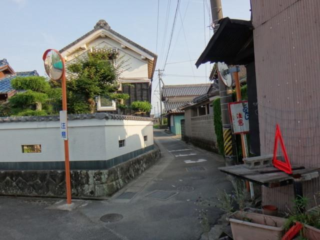 f:id:doroyamada:20170623080259j:image