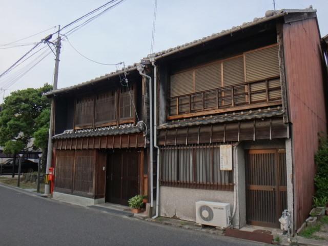 f:id:doroyamada:20170623080307j:image