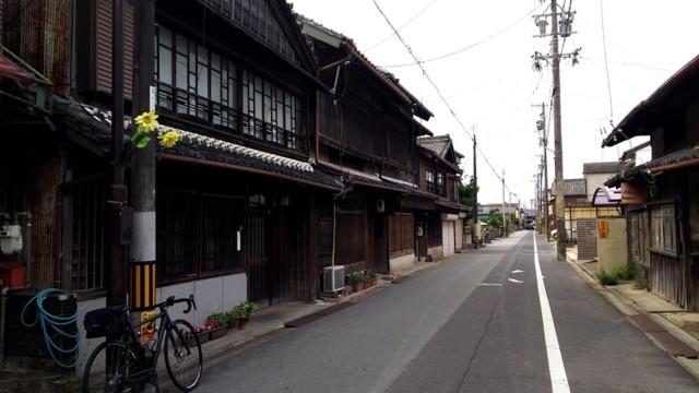 f:id:doroyamada:20170703195644j:image