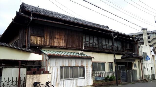 f:id:doroyamada:20170703195711j:image