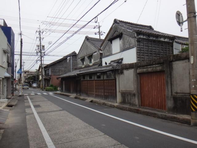 f:id:doroyamada:20170703200154j:image