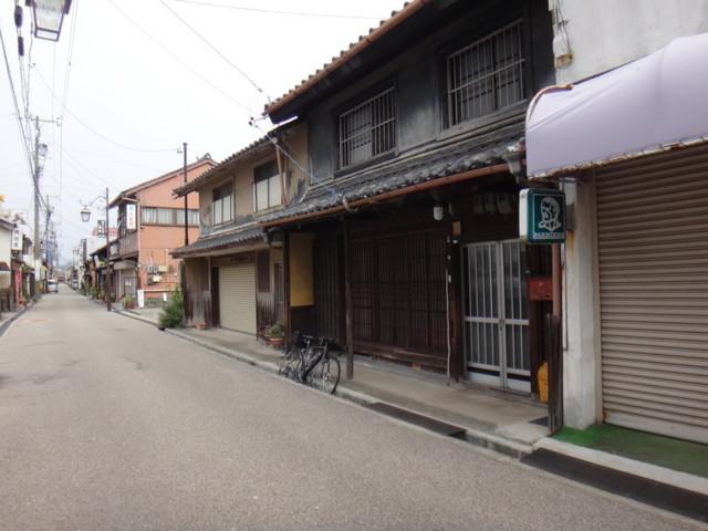 f:id:doroyamada:20170703200253j:image