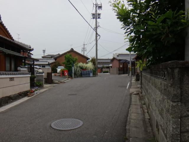 f:id:doroyamada:20170703200259j:image