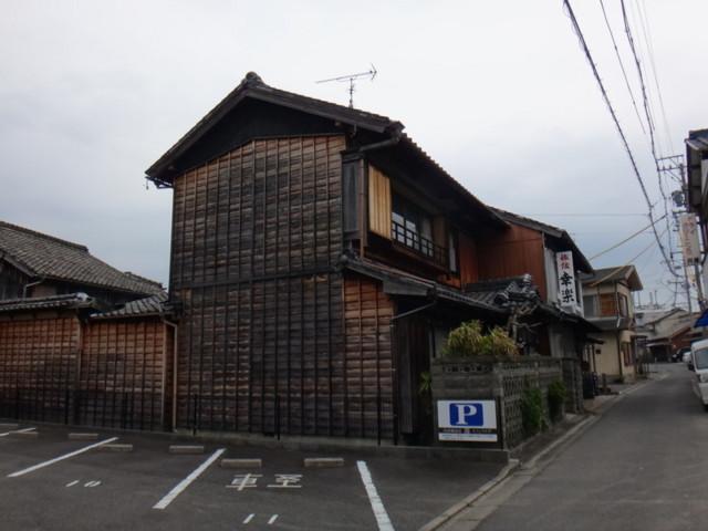 f:id:doroyamada:20170703200305j:image